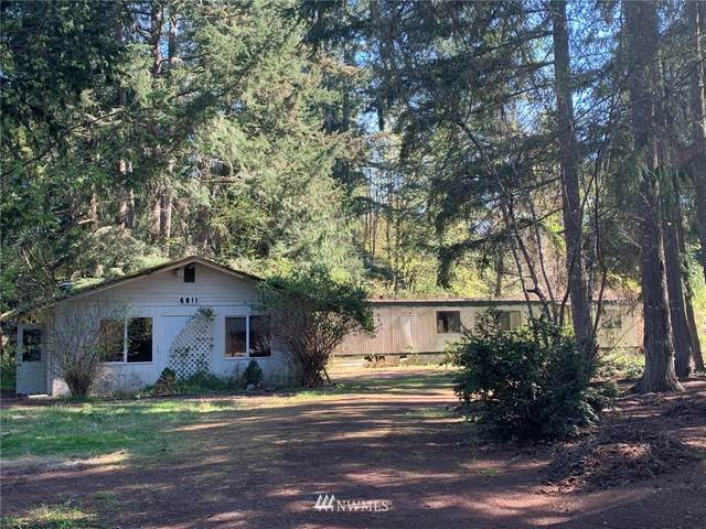 6811 86th St Ct Nw, Gig Harbor, WA 98332 (#1760279) :: Northwest Home Team Realty, LLC