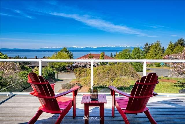 12760 8th Avenue NW, Seattle, WA 98177 (#1760283) :: Icon Real Estate Group