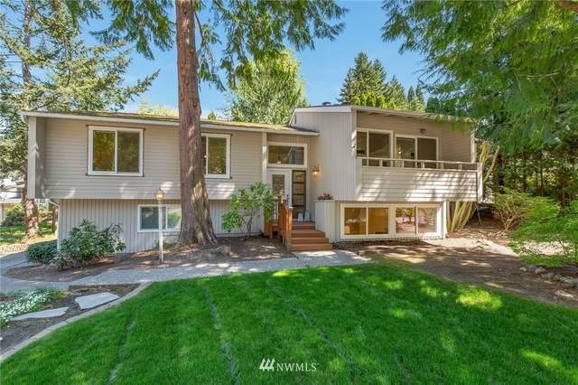 4730 158th Avenue SE, Bellevue, WA 98006 (#1760287) :: McAuley Homes