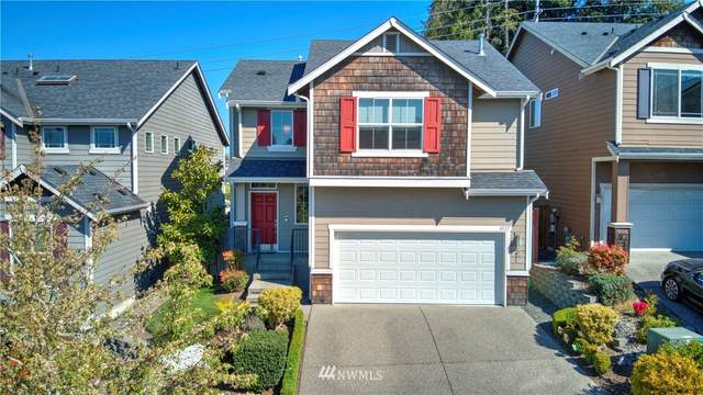 4127 228th Place SE, Bothell, WA 98021 (#1760300) :: Shook Home Group