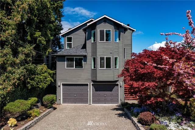 3118 W Mansell Street, Seattle, WA 98199 (#1760309) :: Alchemy Real Estate