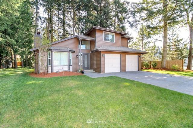 14307 109th Avenue Ct E, Puyallup, WA 98374 (#1760324) :: Keller Williams Realty