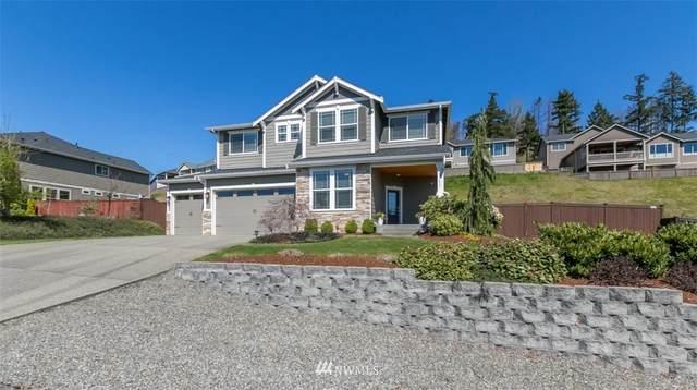 8111 172nd Avenue E, Sumner, WA 98390 (#1760339) :: Better Properties Real Estate
