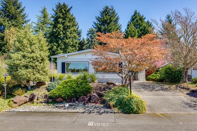 23903 Rock Circle, Bothell, WA 98021 (#1760346) :: Alchemy Real Estate