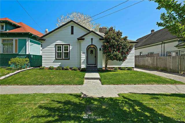 621 N Prospect Street, Tacoma, WA 98406 (#1760348) :: Shook Home Group