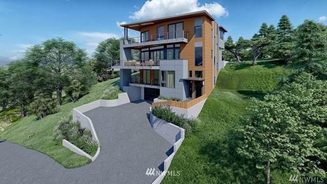 11909 90th Avenue NE, Kirkland, WA 98034 (#1760355) :: Shook Home Group