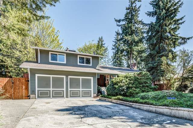 14423 49th Place W, Edmonds, WA 98026 (#1760364) :: Better Homes and Gardens Real Estate McKenzie Group