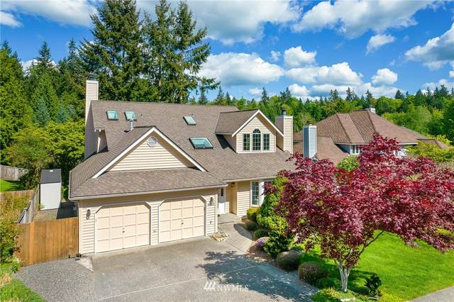 4405 130th Place SW, Mukilteo, WA 98275 (#1760383) :: Provost Team | Coldwell Banker Walla Walla