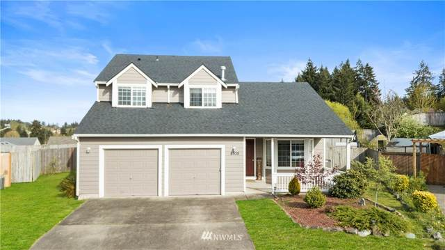 8935 Chatham Court SE, Olympia, WA 98513 (#1760392) :: Shook Home Group