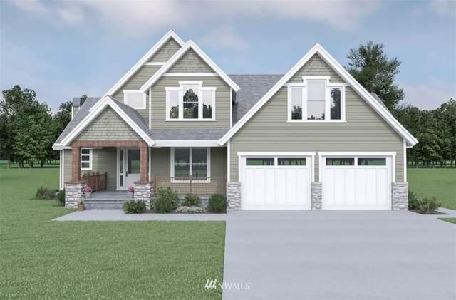 2781 Jenjar Avenue, Ferndale, WA 98248 (#1760401) :: Northwest Home Team Realty, LLC