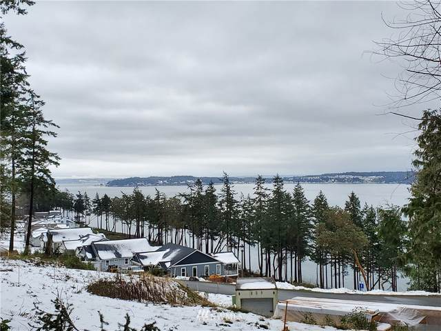 1421 Sergios View Lane, Oak Harbor, WA 98277 (#1760412) :: Keller Williams Western Realty