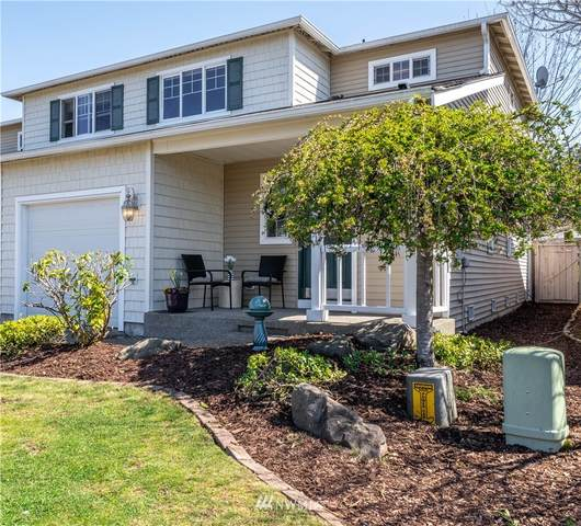 28214 239th Place SE, Maple Valley, WA 98038 (#1760430) :: Tribeca NW Real Estate
