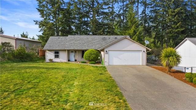 131 Skylark Court E, Allyn, WA 98524 (#1760438) :: Better Homes and Gardens Real Estate McKenzie Group