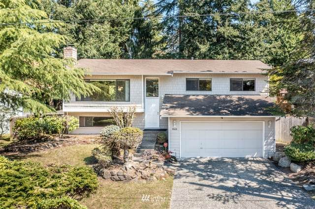 30626 4th Avenue S, Federal Way, WA 98003 (#1760464) :: Shook Home Group