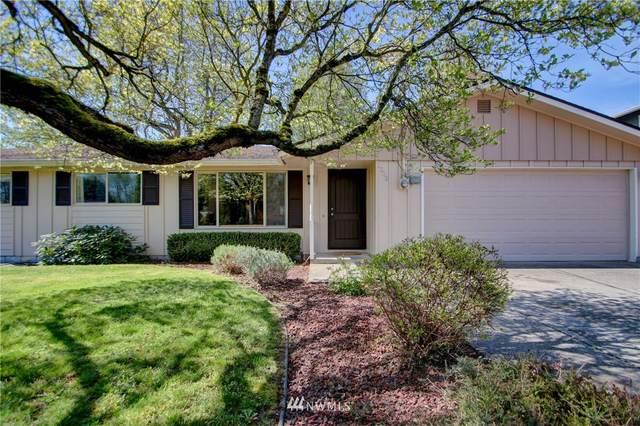 1203 S Spruce Street, Burlington, WA 98233 (#1760476) :: Shook Home Group