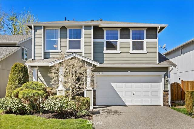 15018 16th Avenue W, Lynnwood, WA 98087 (#1760477) :: McAuley Homes