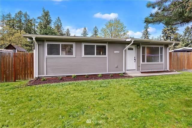 33225 177th Place SE, Auburn, WA 98092 (#1760481) :: Ben Kinney Real Estate Team