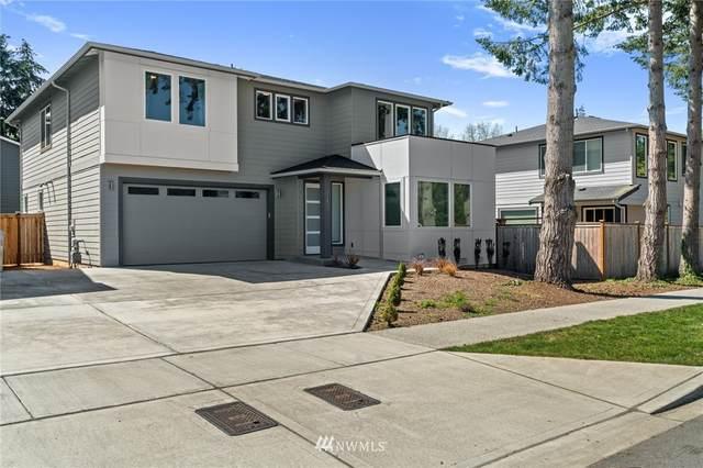 11403 SE 162nd Street, Renton, WA 98055 (#1760489) :: Northwest Home Team Realty, LLC