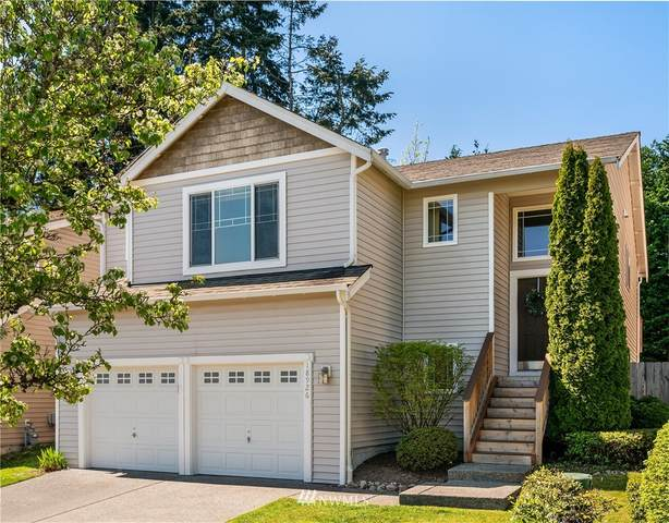 18926 3rd Drive SE, Bothell, WA 98012 (#1760503) :: Shook Home Group