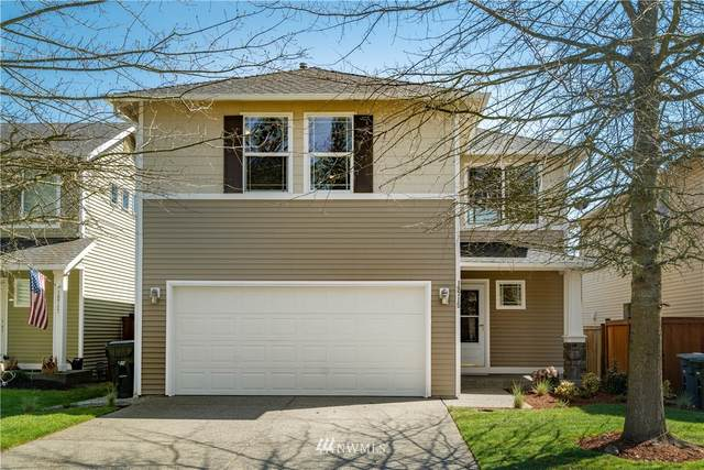 19715 99th Street Ct E, Bonney Lake, WA 98391 (#1760513) :: Engel & Völkers Federal Way