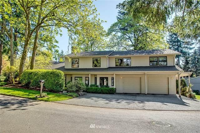 7817 SE 73rd Place, Mercer Island, WA 98040 (#1760516) :: Tribeca NW Real Estate