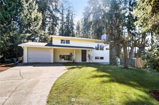 4905 34th Court SE, Lacey, WA 98503 (#1760522) :: Shook Home Group