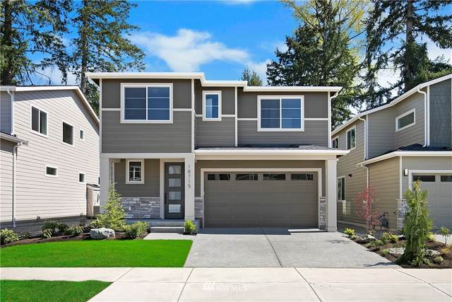 18715 Meridian Place W Cc 13, Bothell, WA 98012 (#1760528) :: Costello Team