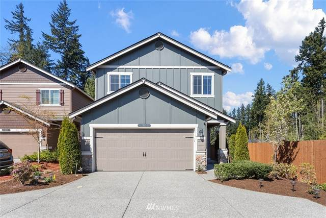3521 202nd Place SE, Bothell, WA 98012 (#1760533) :: Shook Home Group