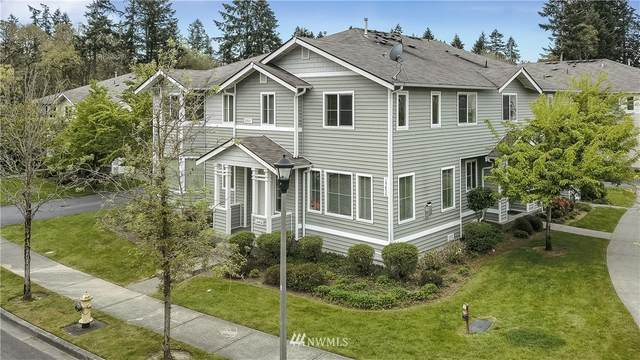 1945 Garry Oaks Avenue B, Dupont, WA 98327 (#1760546) :: Keller Williams Realty