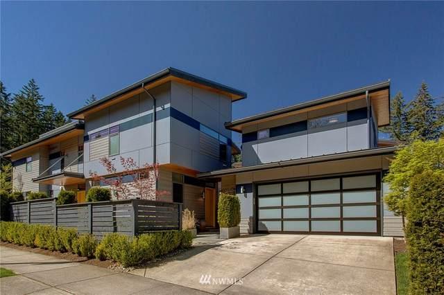 3053 220th Avenue SE, Sammamish, WA 98075 (#1760567) :: Northwest Home Team Realty, LLC