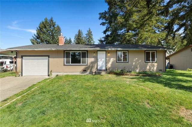 8828 13th Avenue NE, Olympia, WA 98516 (#1760572) :: Shook Home Group