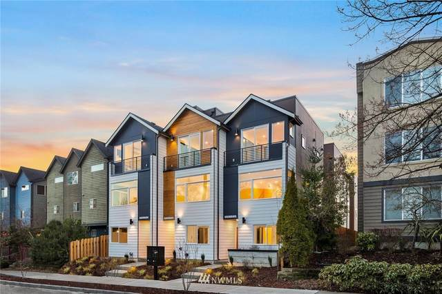 5915 California Avenue SW, Seattle, WA 98136 (MLS #1760585) :: Community Real Estate Group