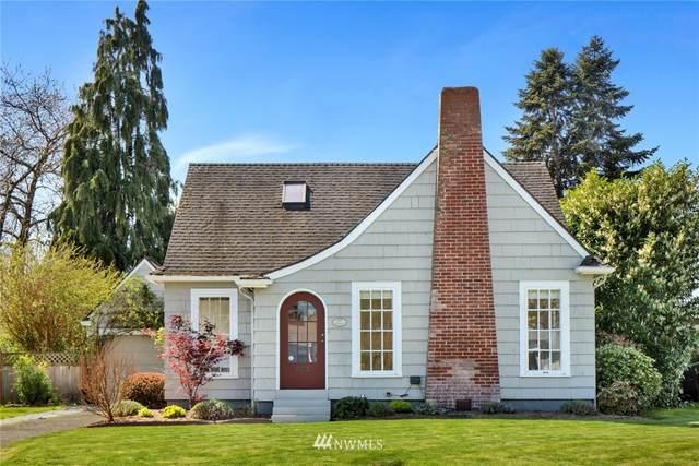 2817 Northwest Avenue, Bellingham, WA 98225 (MLS #1760587) :: Community Real Estate Group