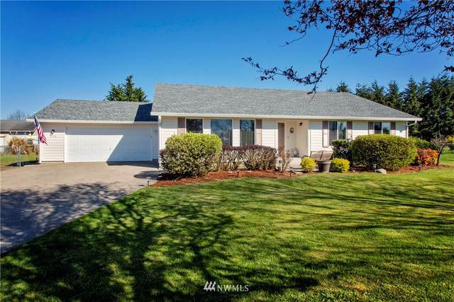 9134 Applegate Loop SW, Rochester, WA 98579 (#1760591) :: Engel & Völkers Federal Way