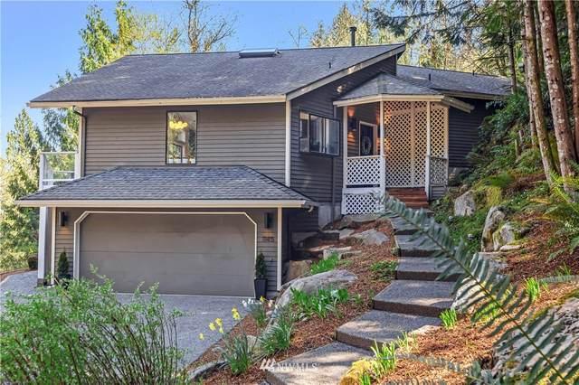 1145 Ridgewood Place SW, Issaquah, WA 98027 (#1760595) :: Icon Real Estate Group