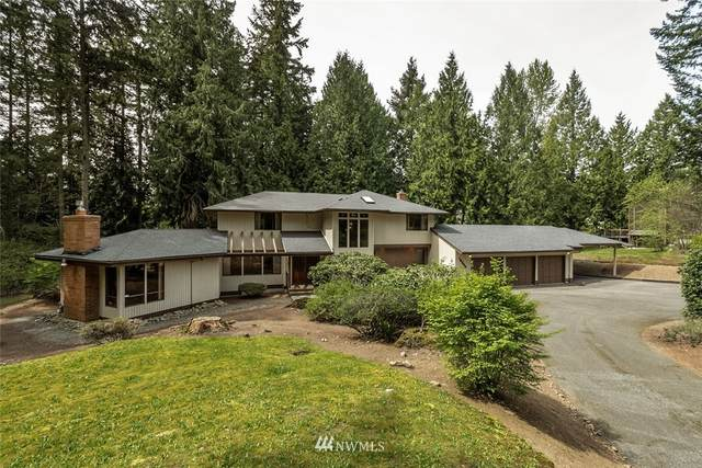 18322 17th Place W, Lynnwood, WA 98037 (#1760605) :: Icon Real Estate Group
