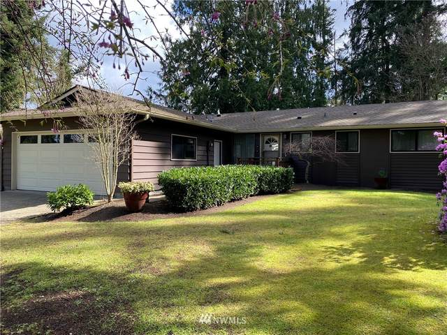 11619 47th Drive NE, Marysville, WA 98271 (#1760612) :: Northwest Home Team Realty, LLC