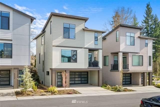 1826 178th Street SW, Lynnwood, WA 98037 (#1760622) :: Shook Home Group