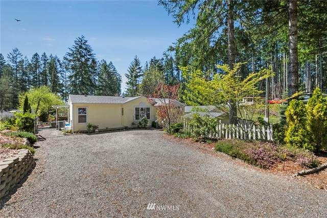 12841 Burchard Drive SW, Port Orchard, WA 98367 (#1760625) :: Northwest Home Team Realty, LLC