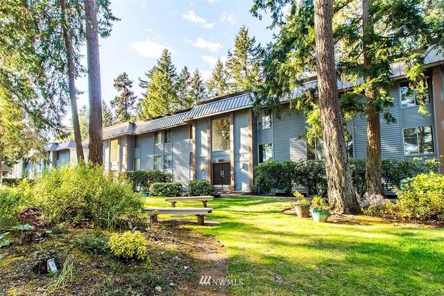 8521 Zircon Drive SW D-65, Lakewood, WA 98498 (#1760629) :: Better Homes and Gardens Real Estate McKenzie Group