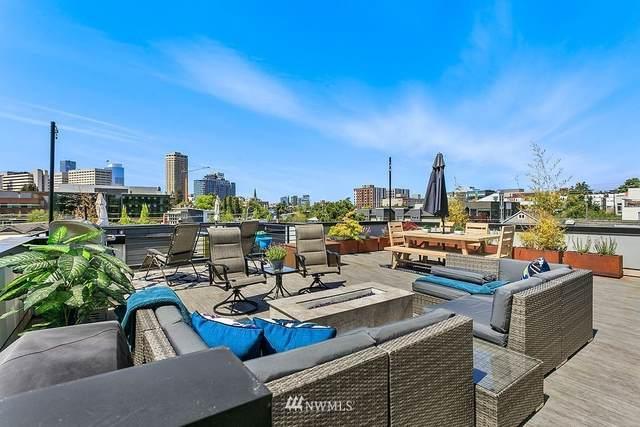 827 14th Avenue B, Seattle, WA 98122 (#1760634) :: The Kendra Todd Group at Keller Williams