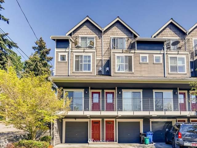 7424 5th Avenue NE, Seattle, WA 98115 (#1760653) :: Alchemy Real Estate