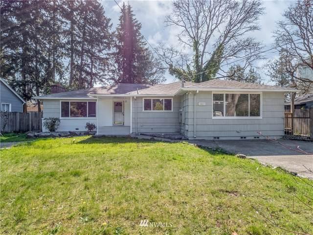 14417 Portland Avenue SW A-B, Lakewood, WA 98498 (MLS #1760657) :: Community Real Estate Group