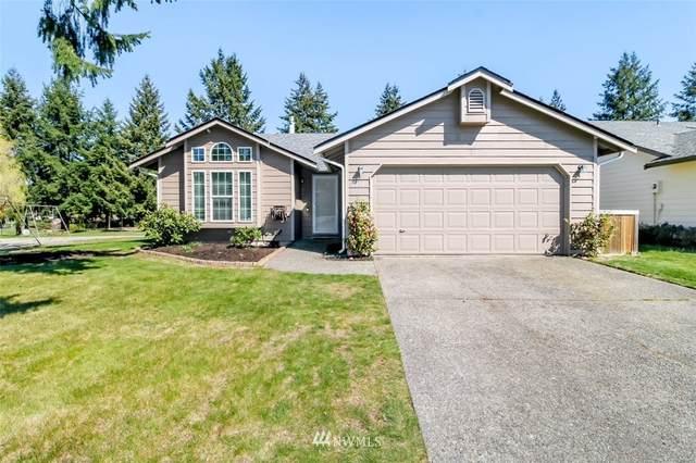 5914 54th Way SE, Lacey, WA 98513 (#1760667) :: Northwest Home Team Realty, LLC
