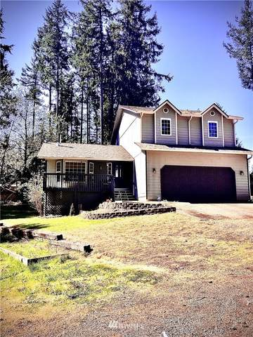 18127 Stoney Court SE, Yelm, WA 98597 (#1760671) :: Better Properties Lacey