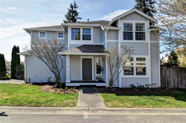 27832 NE 151st Street, Duvall, WA 98019 (#1760689) :: Alchemy Real Estate