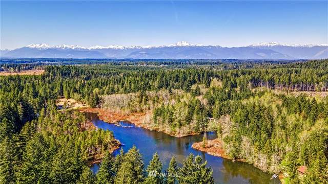 3760 Mission Road W, Bremerton, WA 98312 (#1760696) :: M4 Real Estate Group