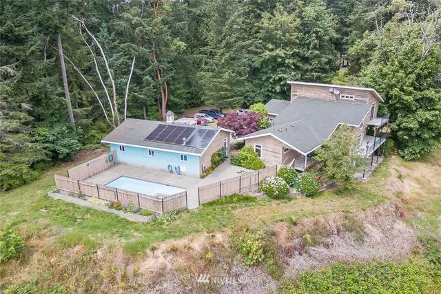 6812 Hunt Street NW, Gig Harbor, WA 98335 (#1760698) :: Shook Home Group