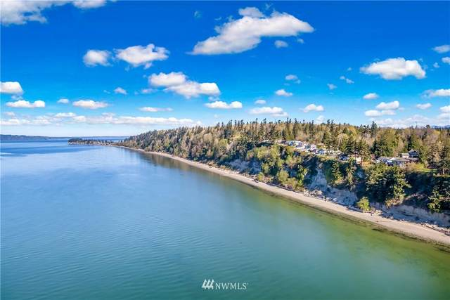1314 Potlatch Beach Road, Tulalip, WA 98271 (#1760706) :: Alchemy Real Estate