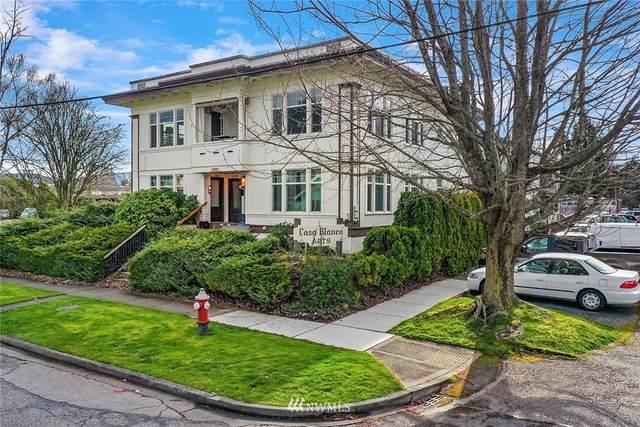 1800 D Street, Bellingham, WA 98225 (MLS #1760712) :: Community Real Estate Group